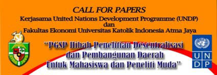 image-call-for-papers-fe